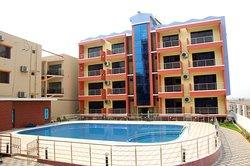 Hotel Swagatam International