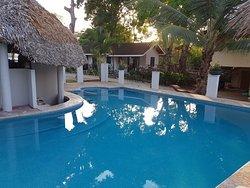 Hotel Vista Coiba