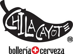 Chilacayote