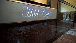 Hild Café