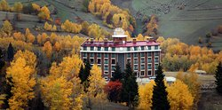 Black Forest Hotel&Spa