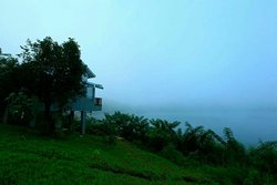 The best stay inWayanad