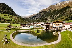 Hotel Schneeberg - Family Resort and Spa
