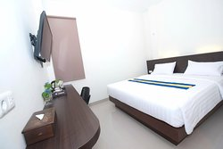 Hotel Neo Borneo Singkawang