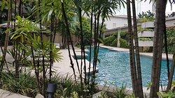 Spa Village Kuala Lumpur