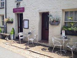 Meadowside Cafe