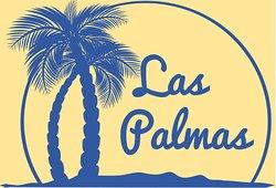 Las Palmas Grill