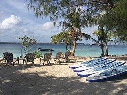 Guam Ocean Adventures