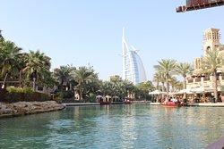 Лучший отель в Дубай!!!!