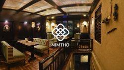Nimtho
