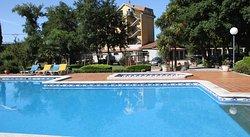 Hotel Cabo Festiñanza
