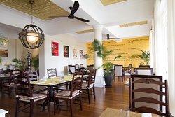 Hemingway's Brasserie Nairobi