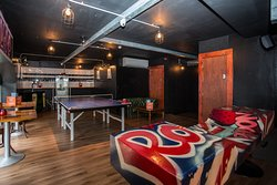 Roxy Ball Room Leeds Boar Lane