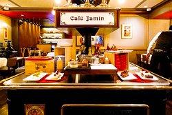 Café Jamin
