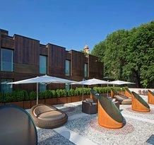 Hotel Relais San Lorenzo