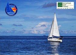 Star Sailing School