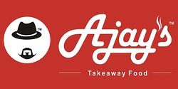 Ajay's Takeaway Food - Chowpati Fast Food