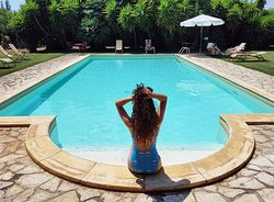 馬塞利亞巴尼努維酒店