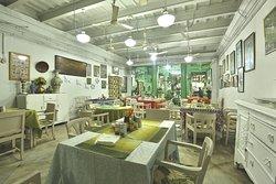 The Elgin Fairlawn, Kolkata