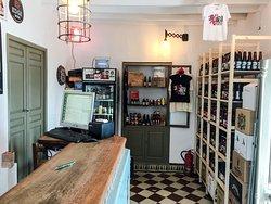 📣Comenzamos NUEVA ETAPA en c/Real, 38 #Frigiliana #Málaga tu lugar pionero de #cervezasArtesan