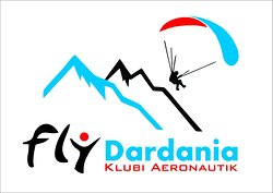 Fly Dardania