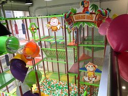 Play Store Company