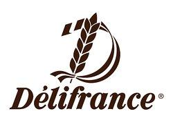 Delifrance Almere Stationsplein