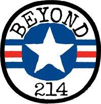 Beyond 214