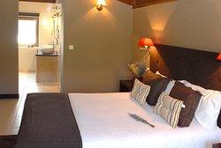 Hotel & Spa Molino de Alcuneza Relais & Chateaux