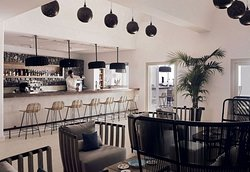 聖托馬里斯奧雅-豪華水療套房酒店