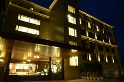 Lemon Tree Hotel, Siliguri