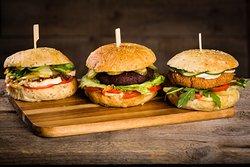 VEG - Vegetarian restaurant