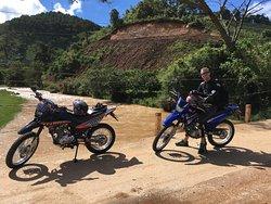 Dalat Offroad Riders
