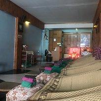 99 Massage Pratunam