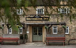The Southbrook Inn