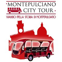 Montepulciano City Tour