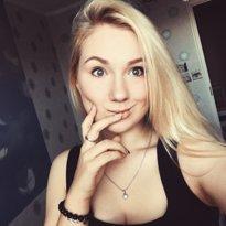 Jelizaveta K