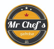 Mr. Chef's Gastrobar