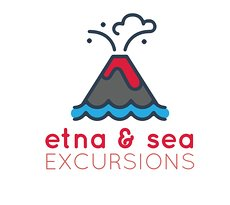 Etna and Sea Excursion