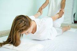 Yuma Massage