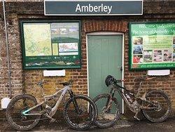 Cannonball Bikes