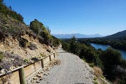 Lake 2 Lake Trail