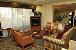 Hampton Inn Green Bay