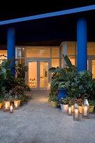 Shore Club South Beach Hotel
