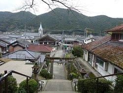 Shimoshima