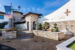 Il Giglio's Restaurant
