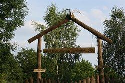 Mini Zoo Nasza Zagroda
