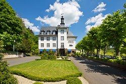 Historisches Kurhaus Bad Munstereifel