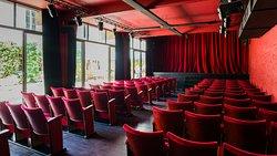 La Compagnie du Cafe Theatre