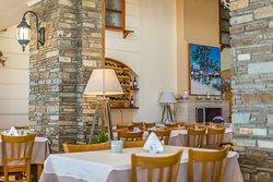 Georgalas Restaurant